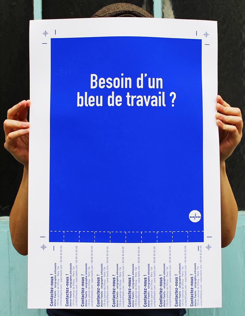 BLEU_REFLEX_BLUE_ATELIER_FWELLS_SERIGRAPHIE_PARIS