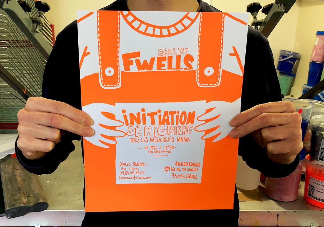atelier-initiation-serigraphie-paris-atelier-fwells