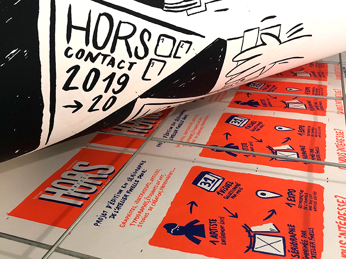 hors-contact-presentation-edition-serigraphie