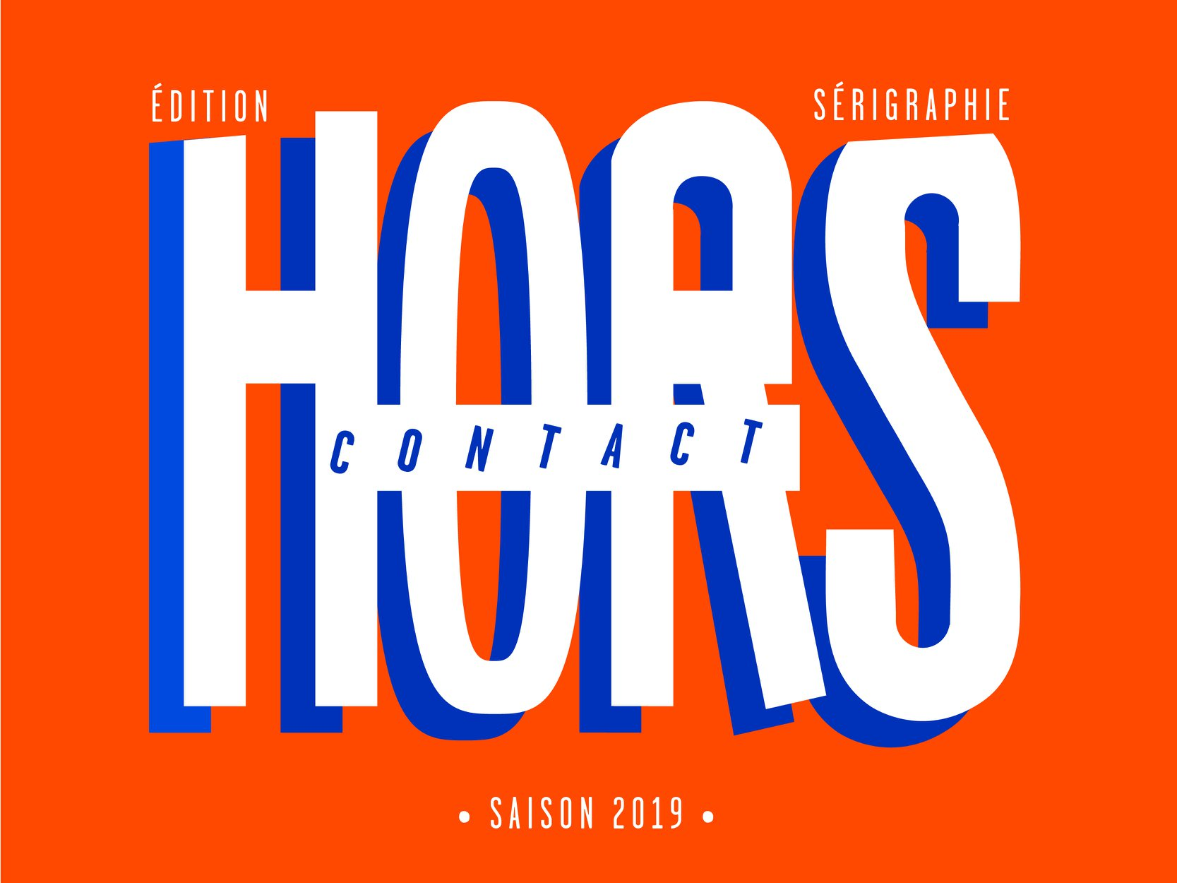 hors-contact-serigraphie-paris-atelier-fwells-edition