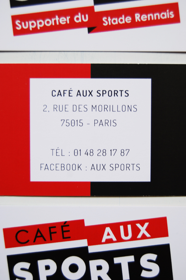 carte-visite-restaurant-bar-aux-sports