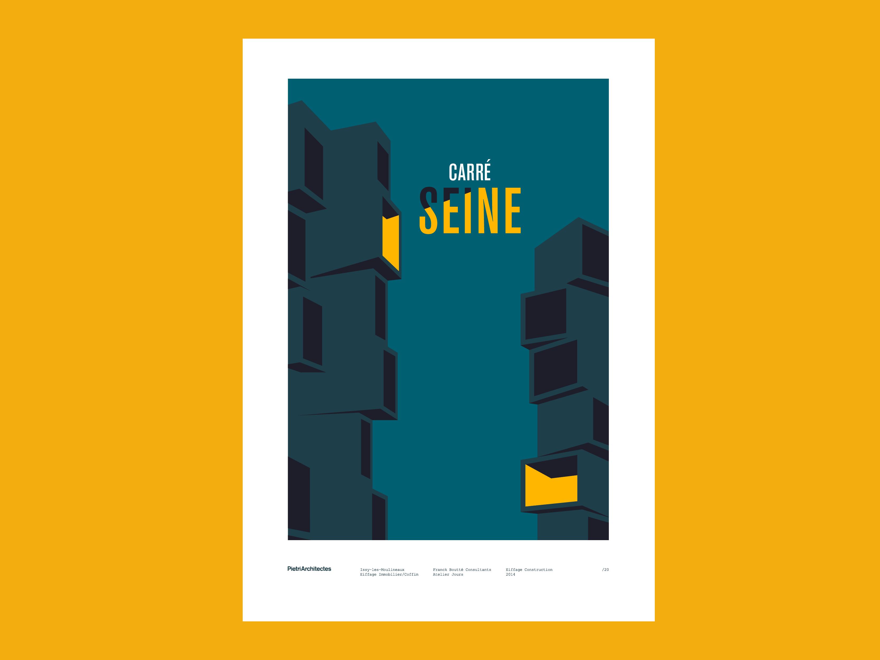 Carre-seine-affiche-serigraphie