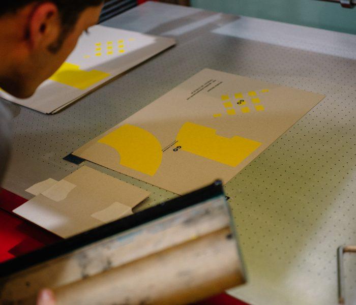 serigraphie-paris-impression-blanche-book-fwells