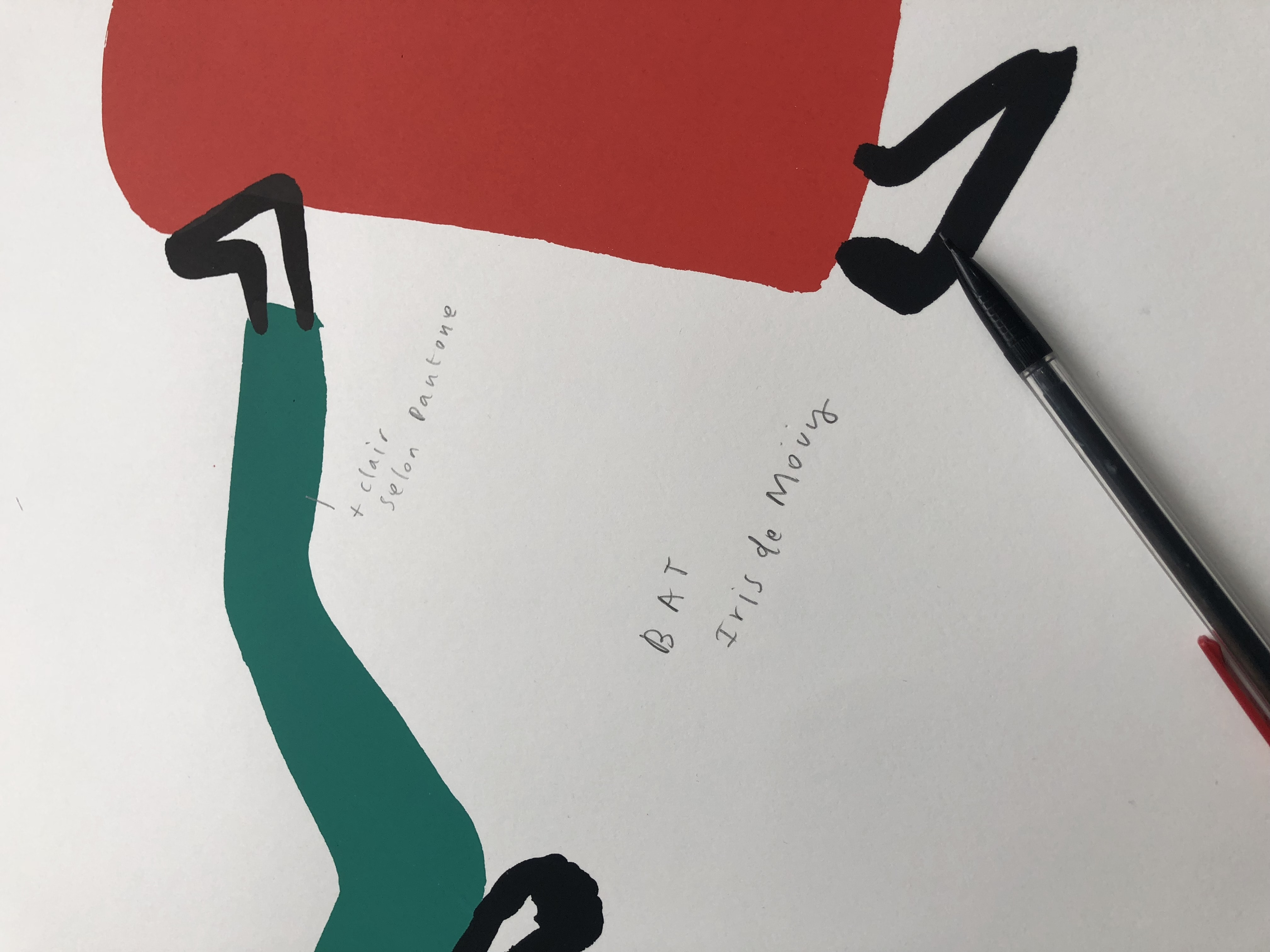 Iris-de-mouy-serigraphie-equilibrium-atelier-fwells