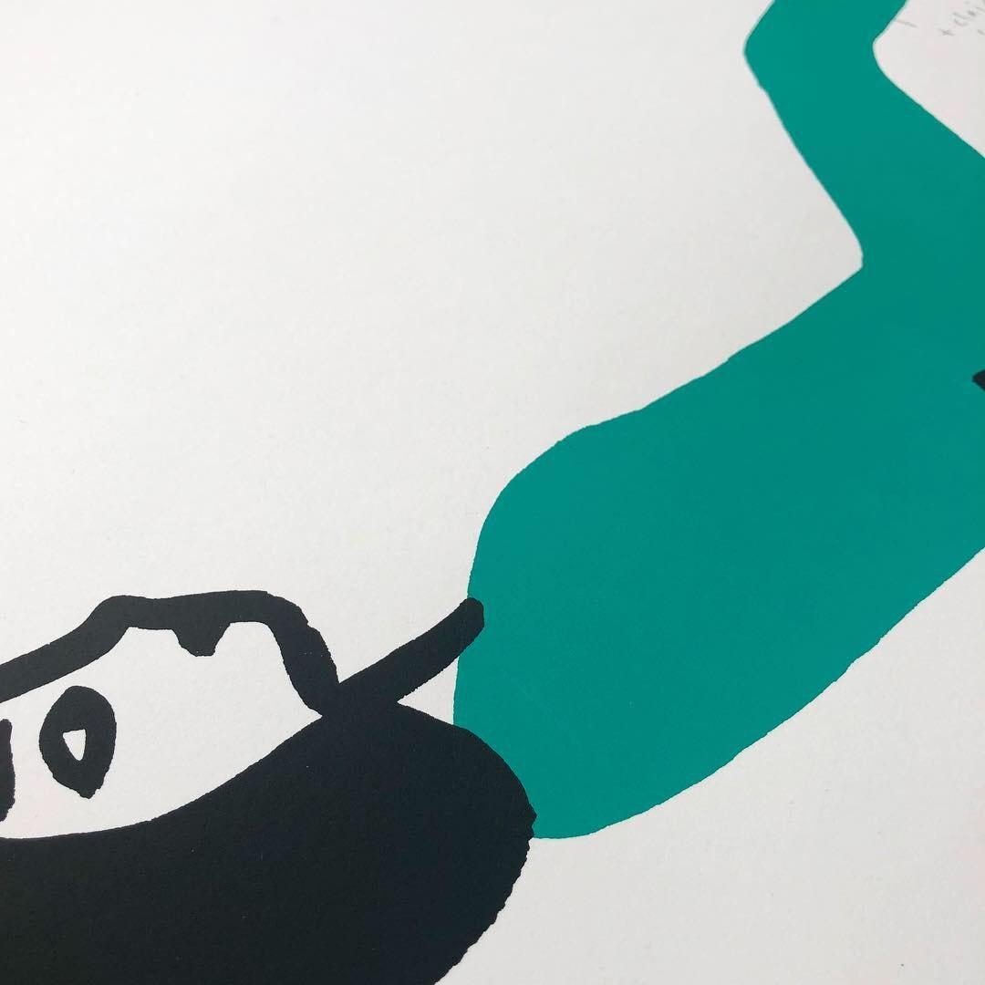 Iris-de-mouy-serigraphie-equilibrium-pantone-serigraphie