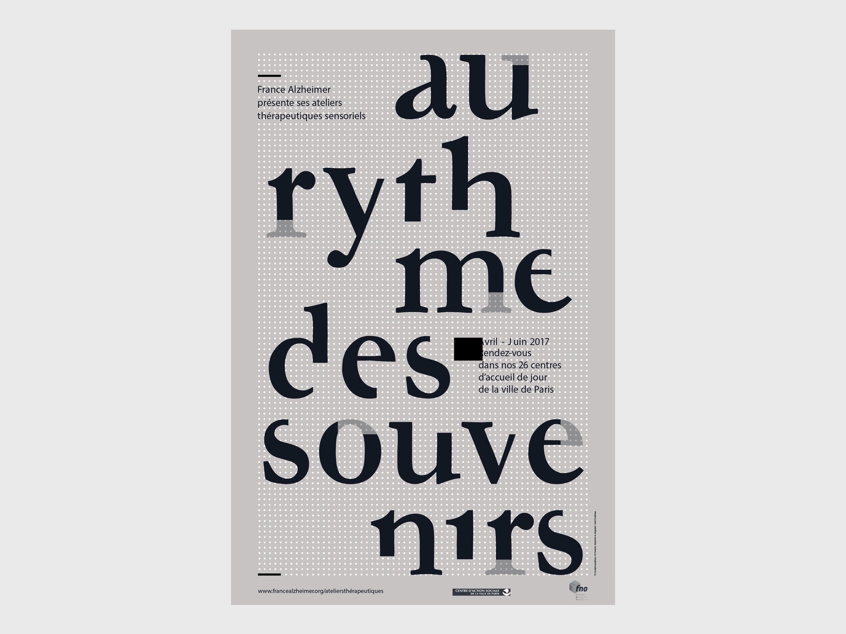 Joy-semenou-affiche-grand-format-serigraphie-atelier-fwells