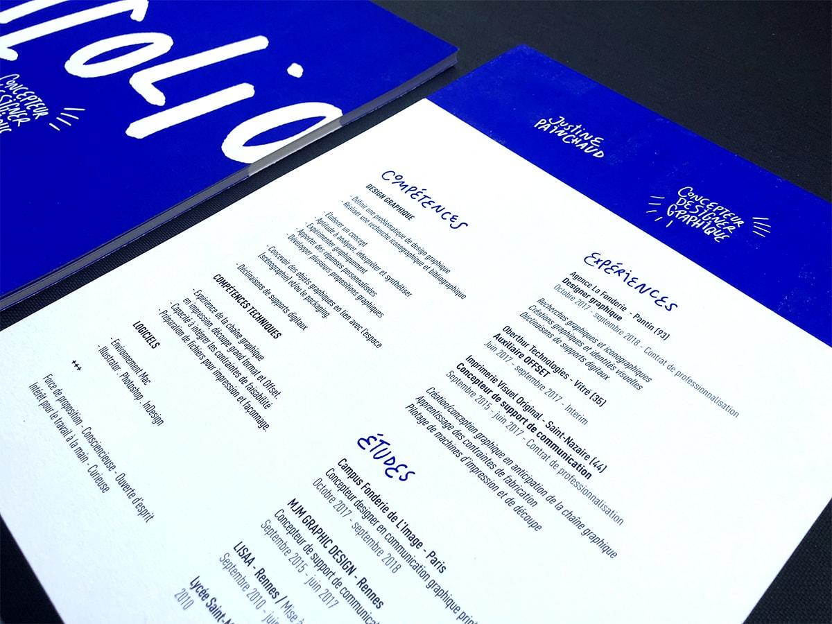 Justine-painchaud-graphiste-serigraphie-communication