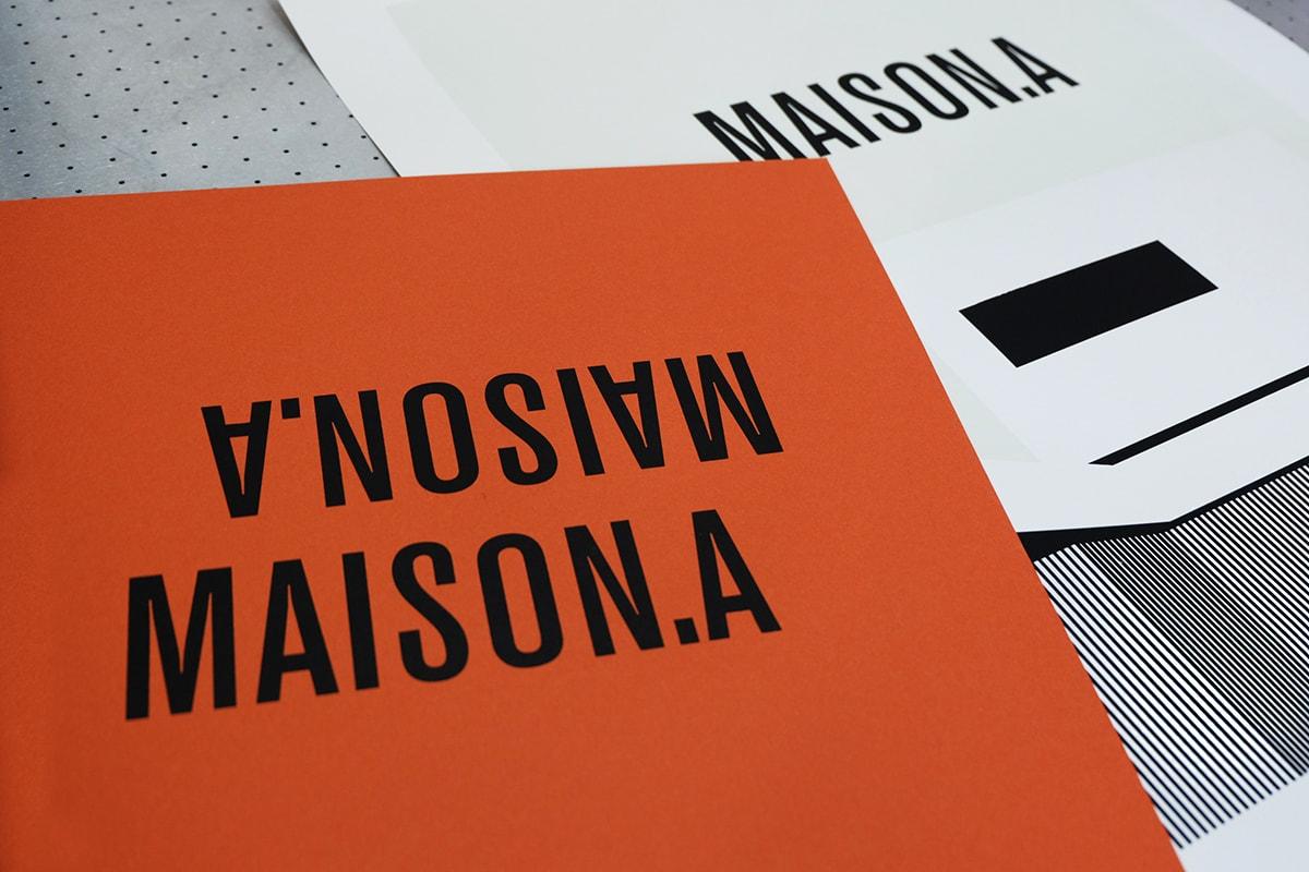 MAISON_A_AFFICHE_EN_SERIGRAPHIE
