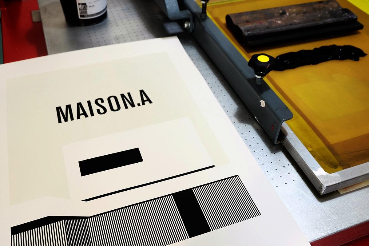 MAISON_A_SERIGRAPHIE_ATELIER_FWELLS
