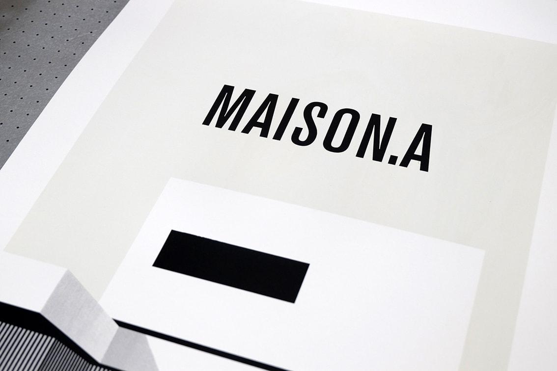 MAISON_A_TITRE_SERIGRAPHIE