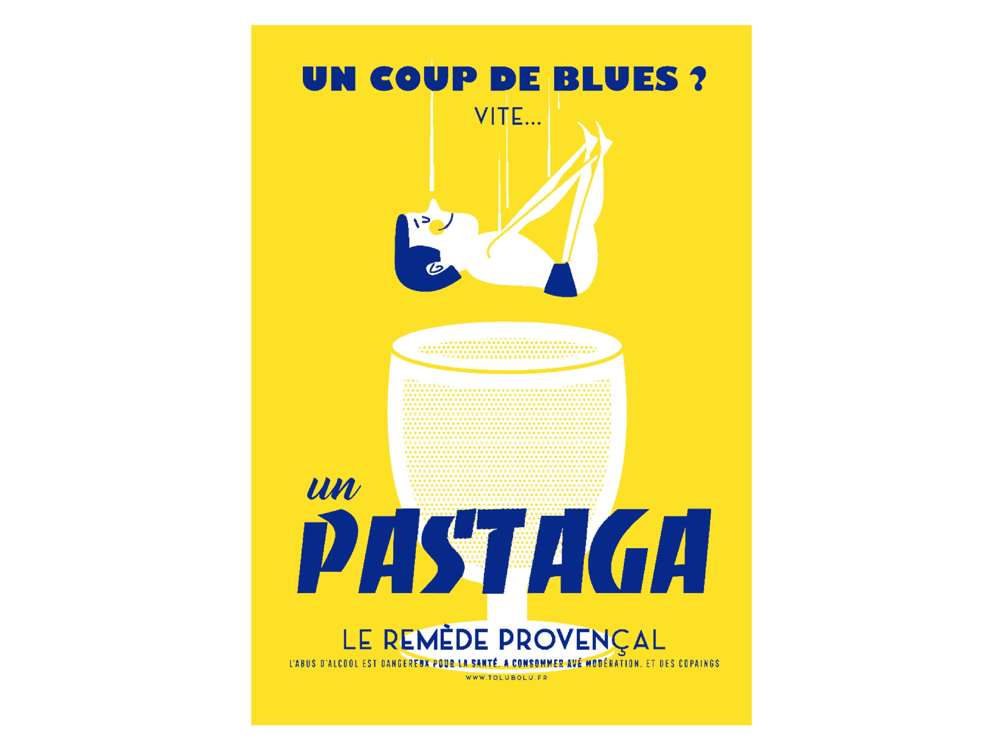 Tolubolu-pastaga-serigraphie-vintage-poster-fwells-paris