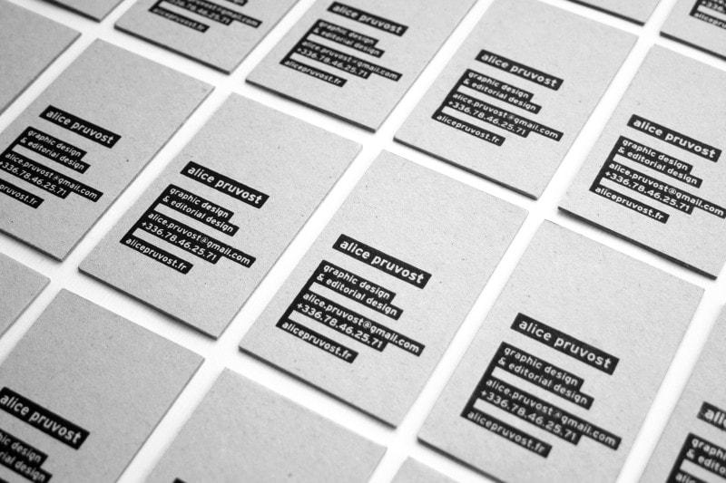 alice-p-cartes-serigraphie-imprime-catron-brut-fwells