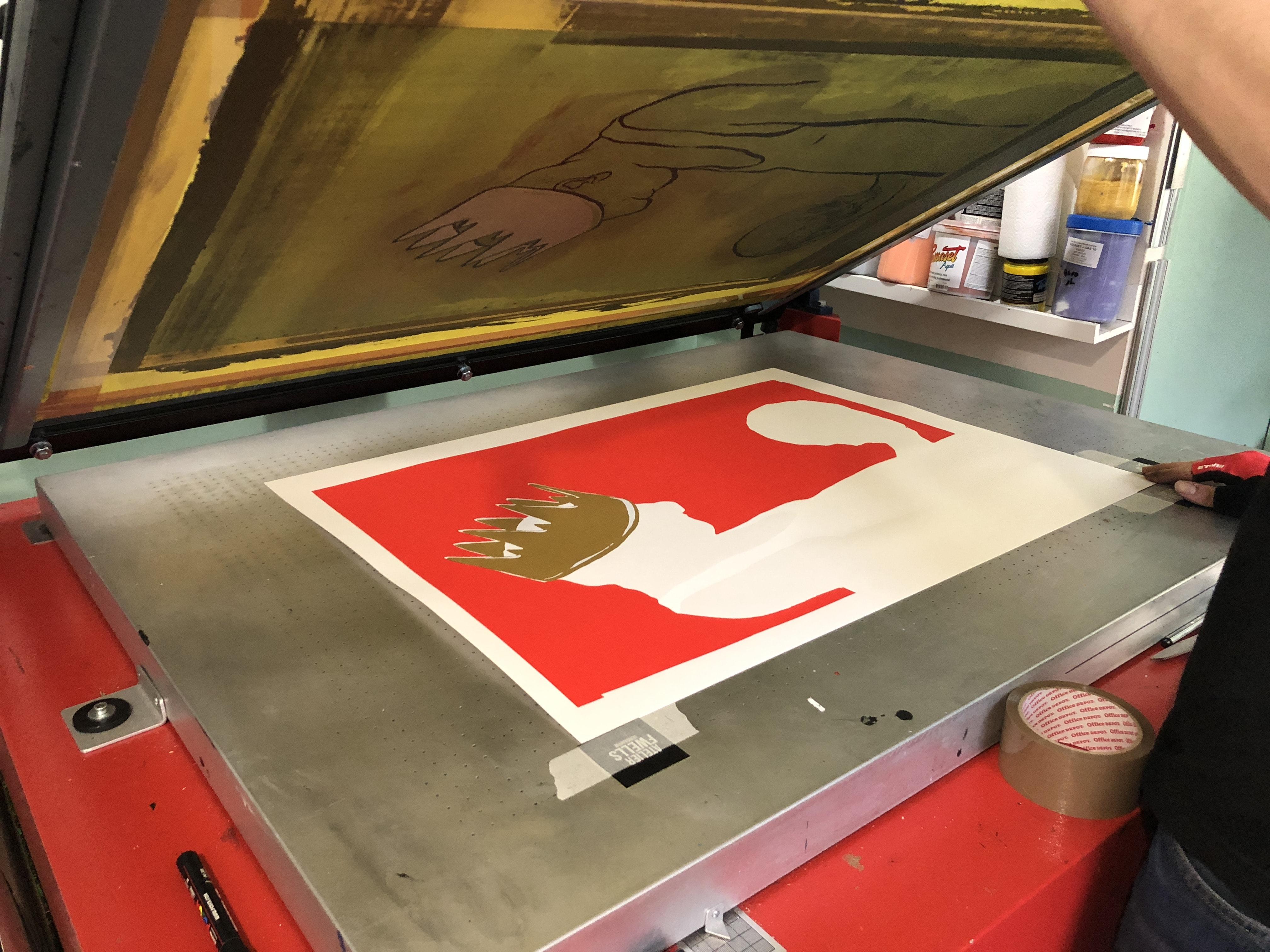 atelier-fwells-serigraphie-paris-estampes-tirages-dart-artisans