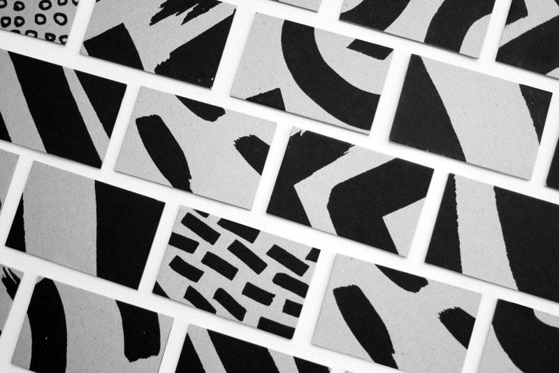cartes-serigraphie-imprime-catron-brut-fwells