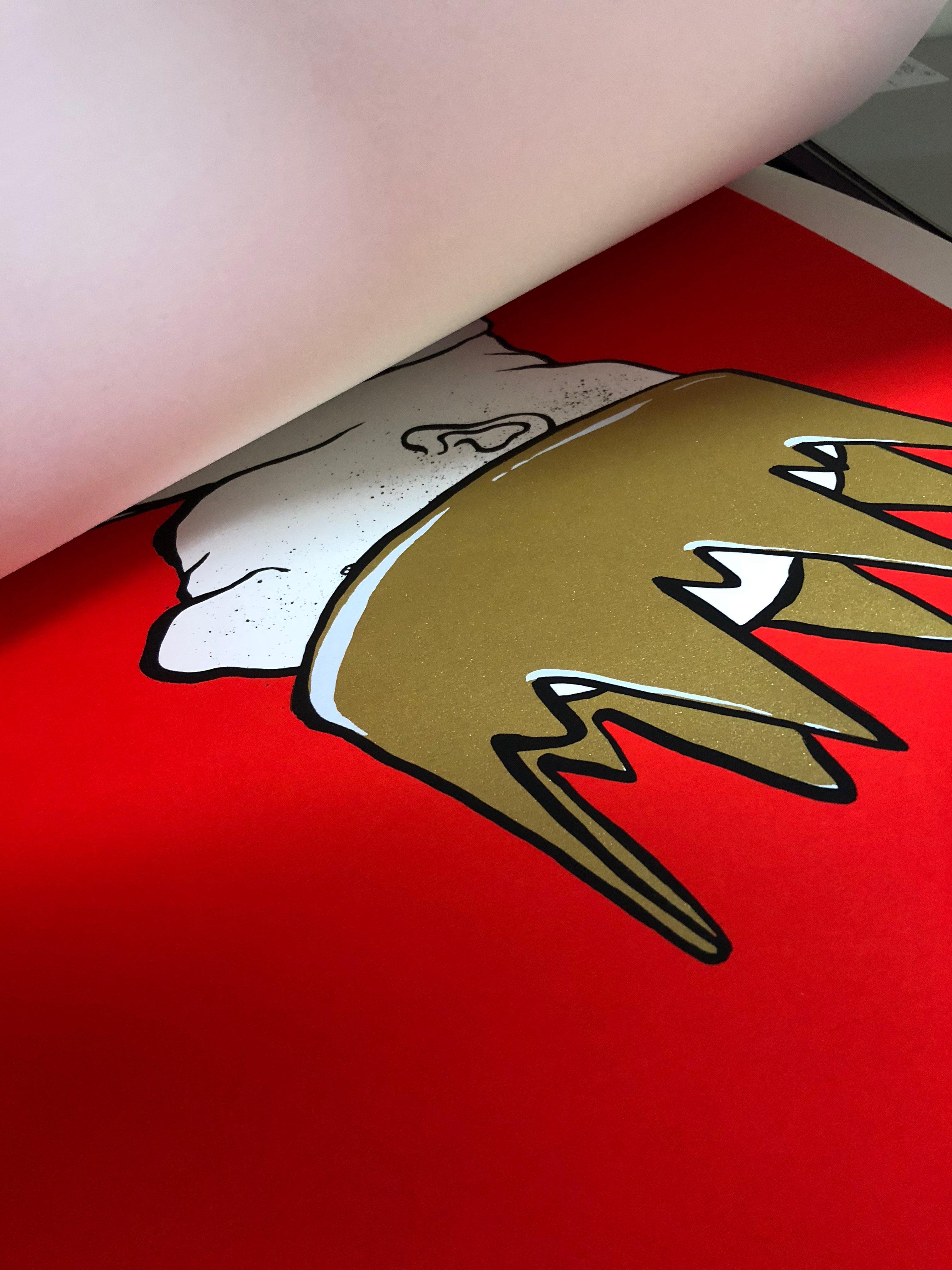 estampe-originale-paris-impression-serigraphie-encres-speciales-atelier-fwells