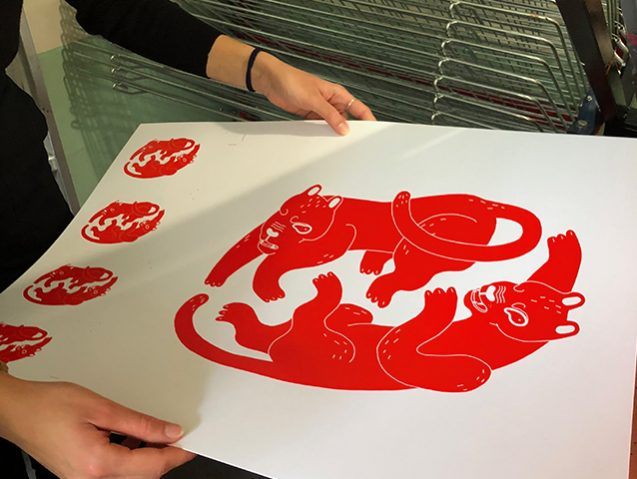 initation-cours-en-serigraphie-fwells