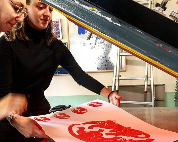 initation-cours-serigraphie-fwells