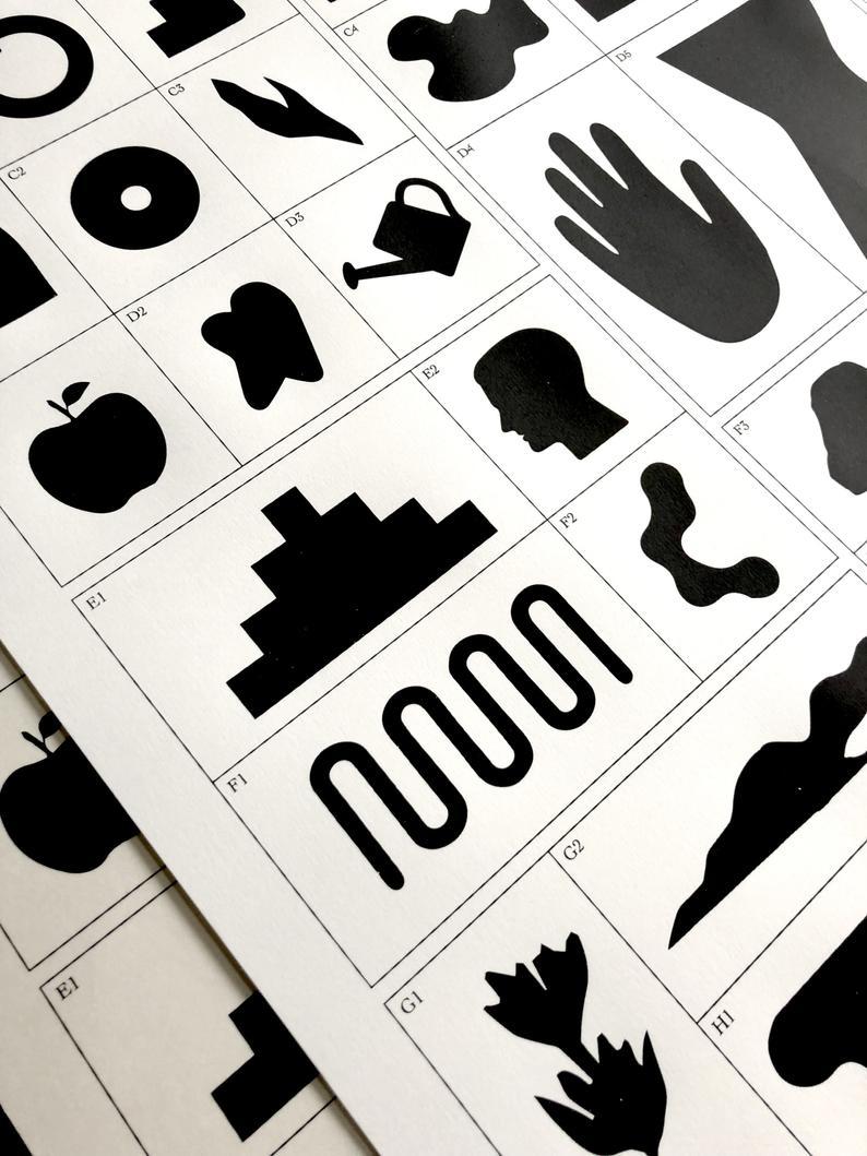 inventaire-graphique-berenice-milon-sserigraphie-poster-deco1