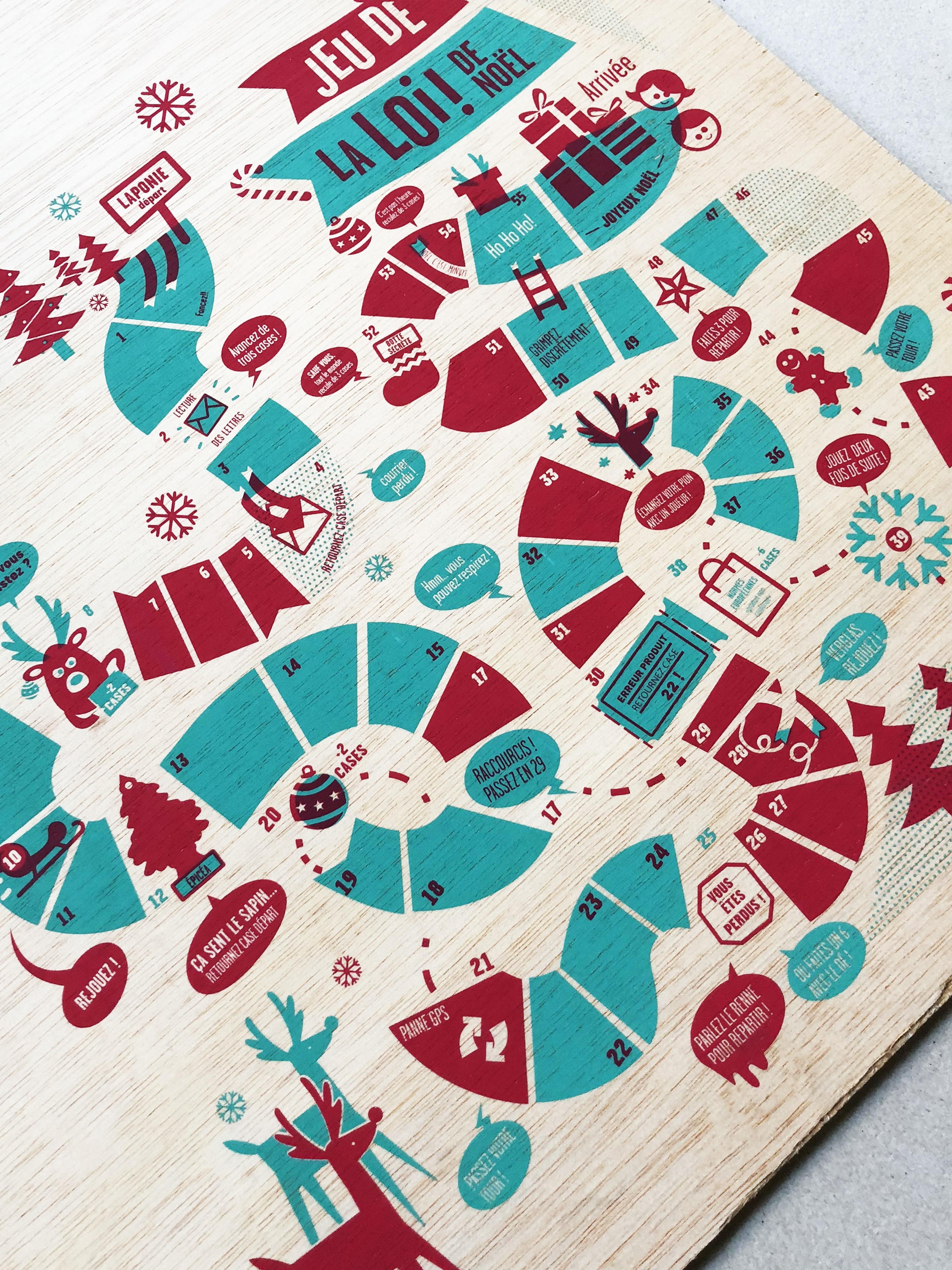 jeu-de-loie-original-bois-imprime-serigraphie-atelier-fwells