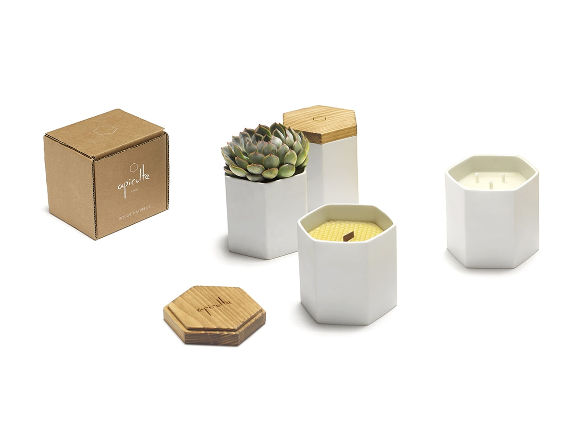 packaging_serigraphie_paris