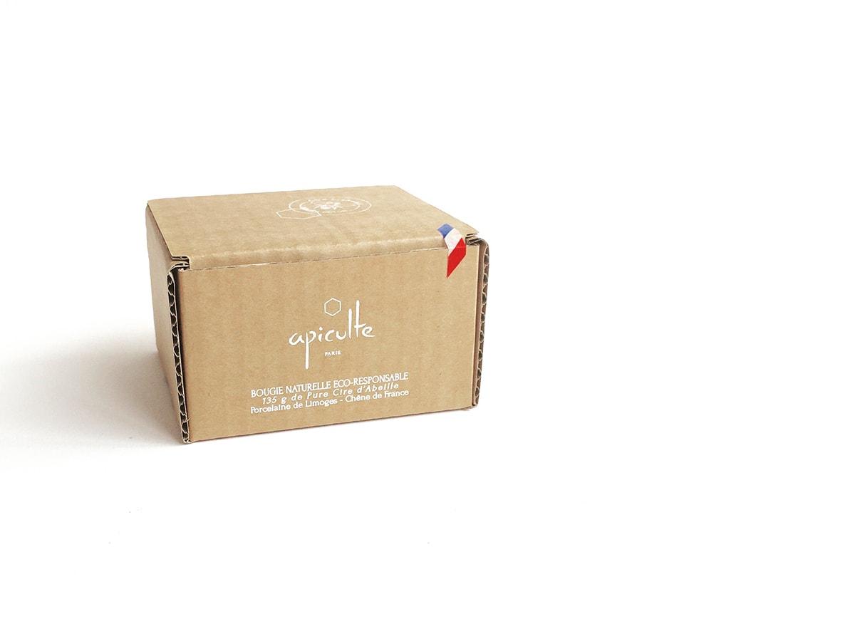 serigraphie_paris_carton_package