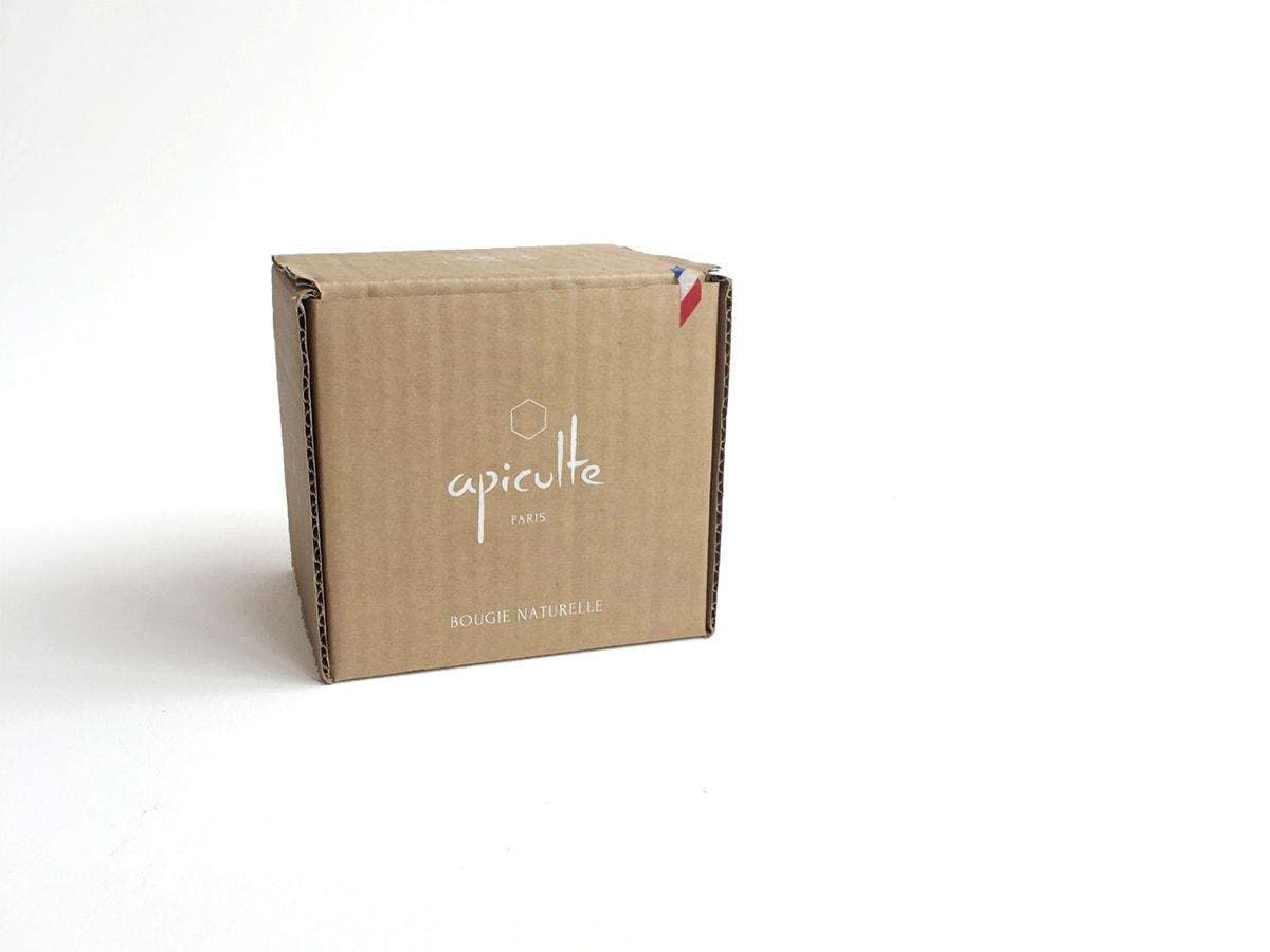 seriraphie_packaging_carton