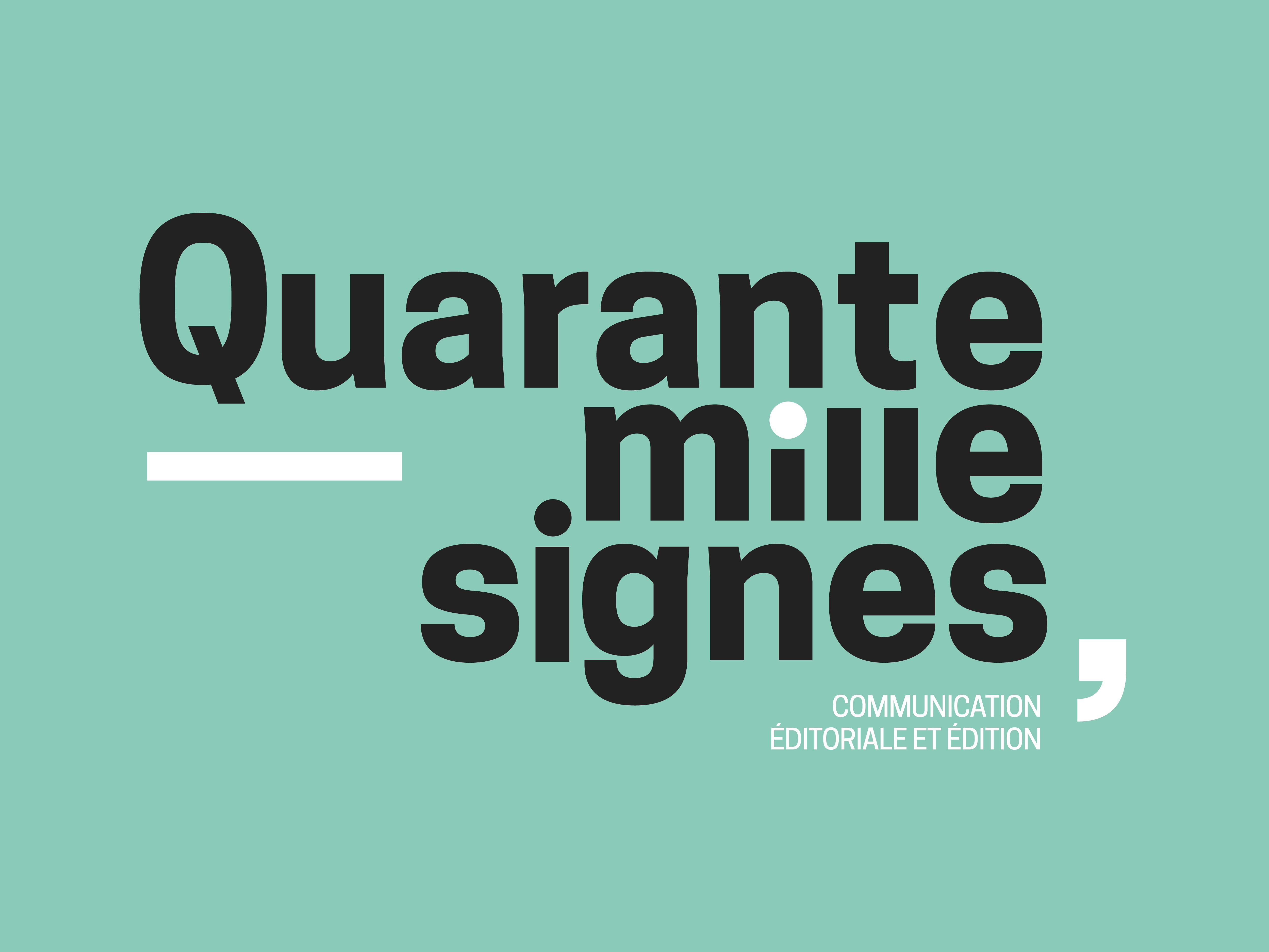 quarantemillesignes-logo-creation-graphique-atelier-fwells