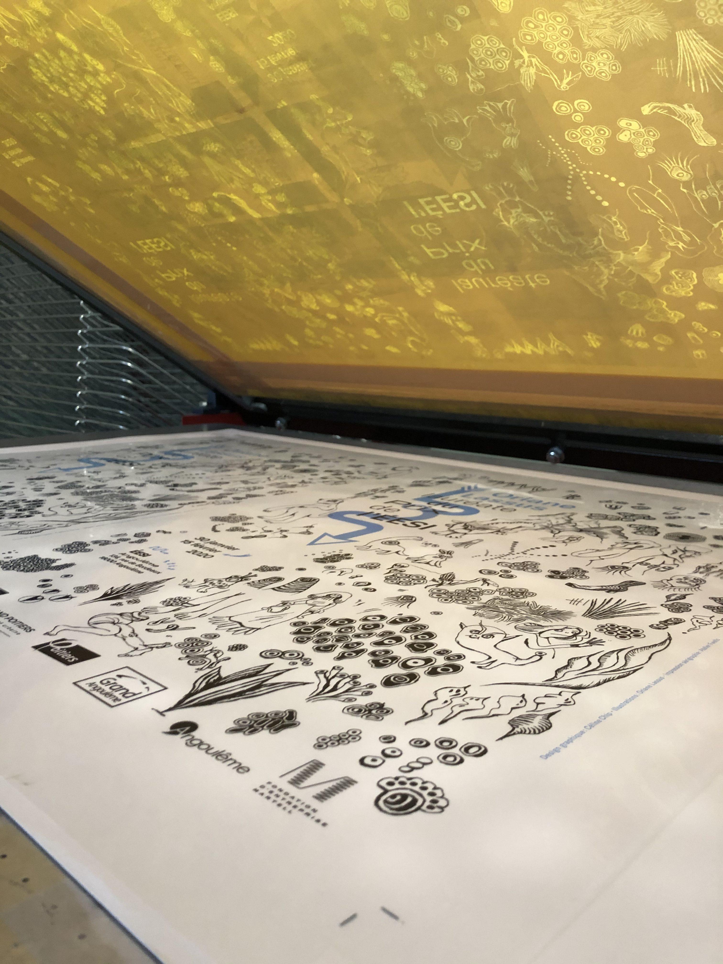 impression-serigraphie-paris-atelier-fwells-munken