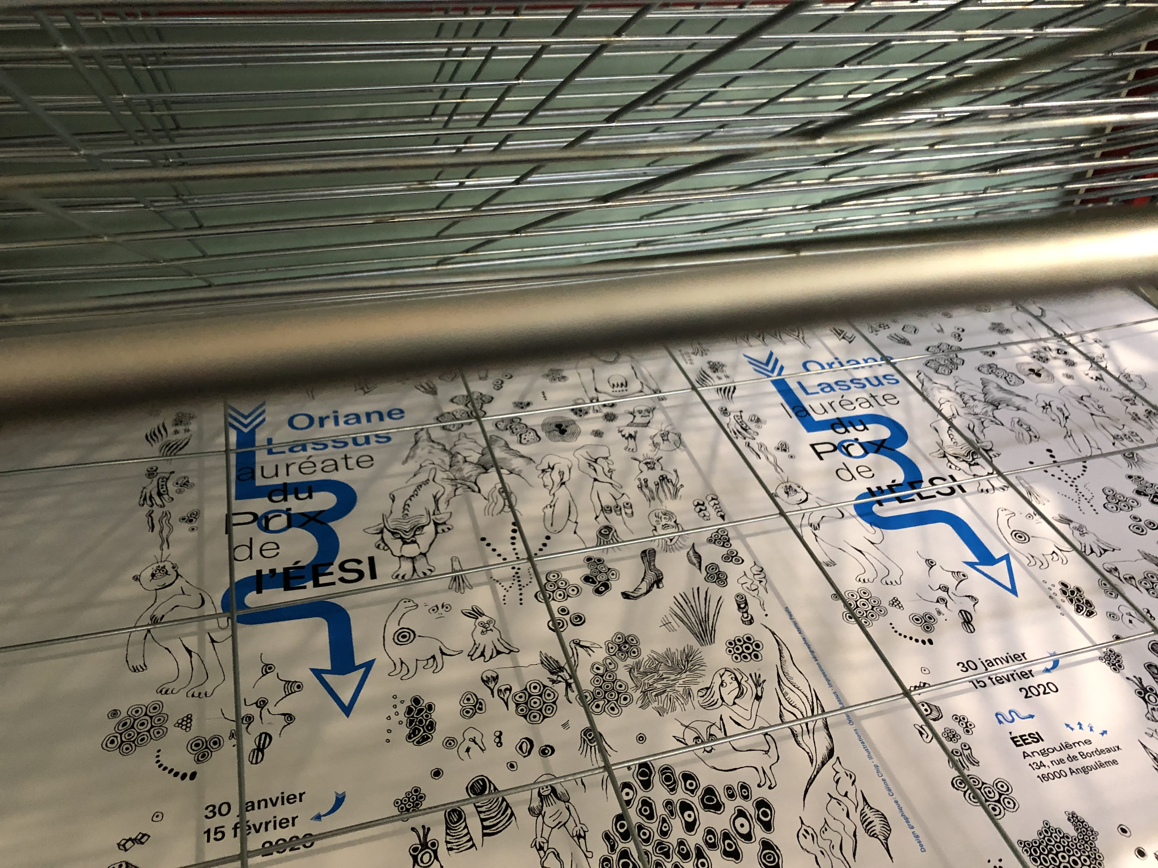 claie-sechage-atelier-fwells-paris