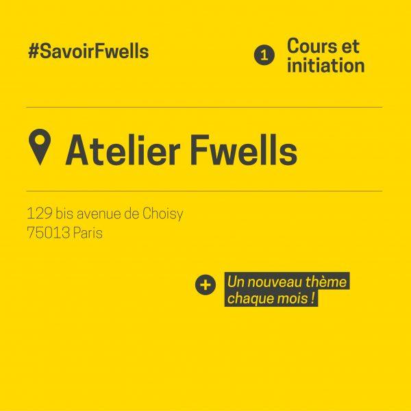 Initiation-serigraphie-paris-atelier-fwells-2-4