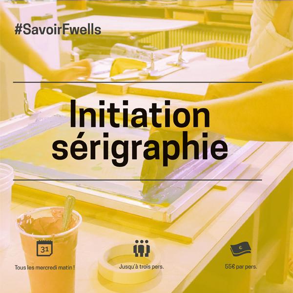 atelier-inittiation-serigraphie-paris-fwells