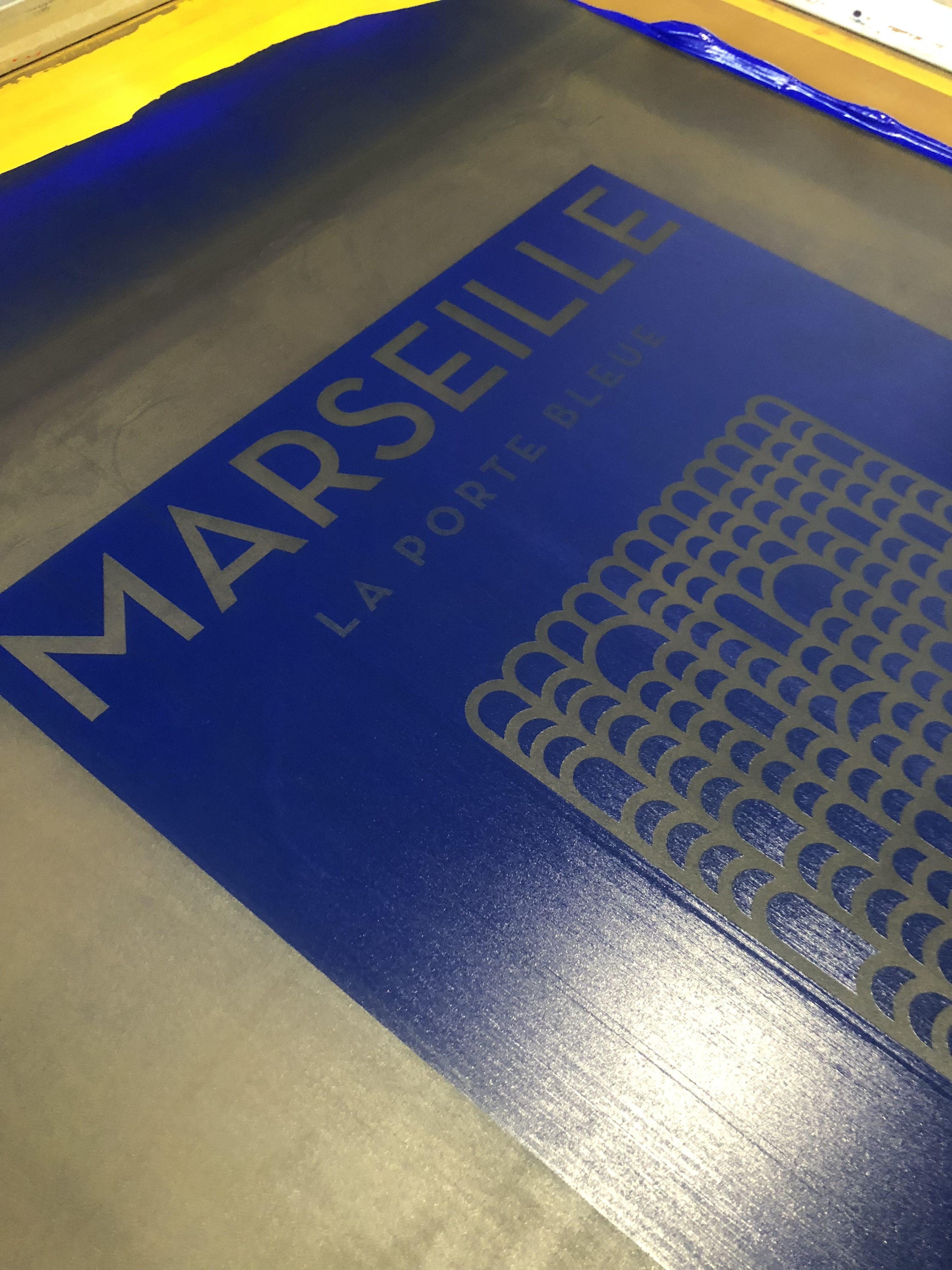 encre-bleu-fluo-electrique-rvb-klein-serigraphie-paris-fwells
