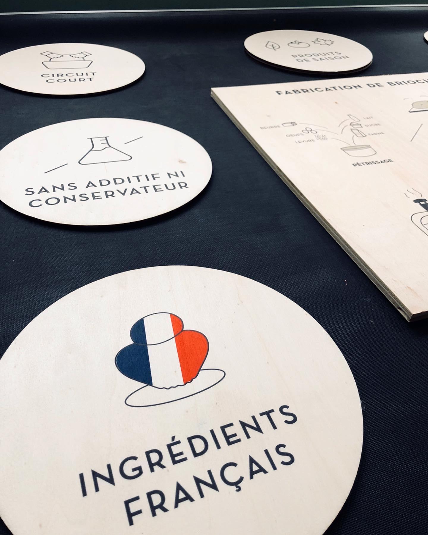 impression-bois-paris-signaletique-serigraphie-atelier-fwells