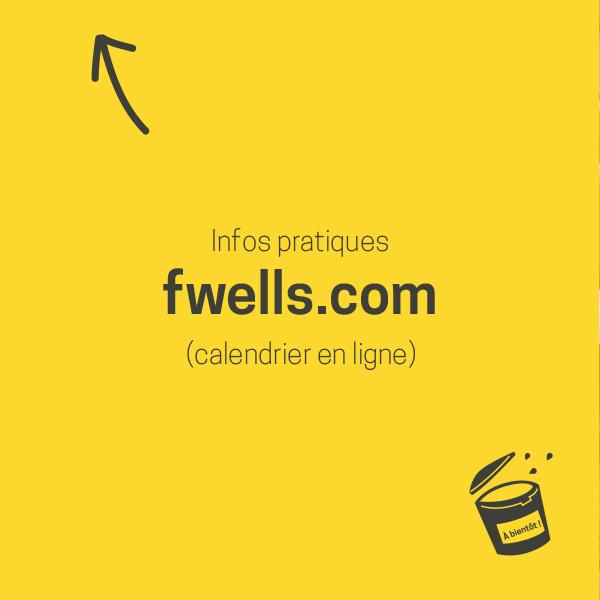 initiation-serigraphie-paris-atelier-fwells-2011