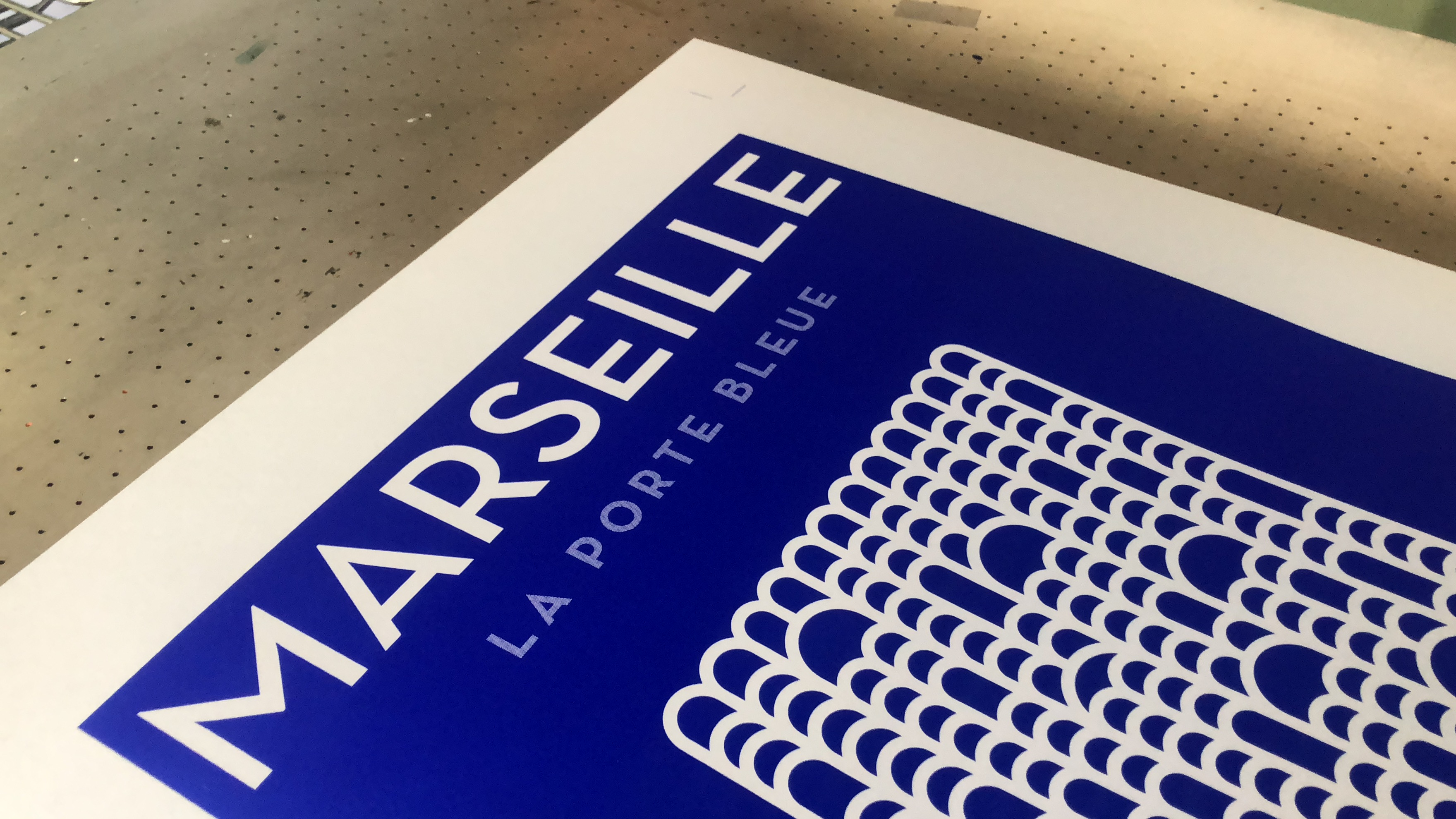 la-porte-bleue-marseille-impression-poster-serigraphie-pietriarchitectes
