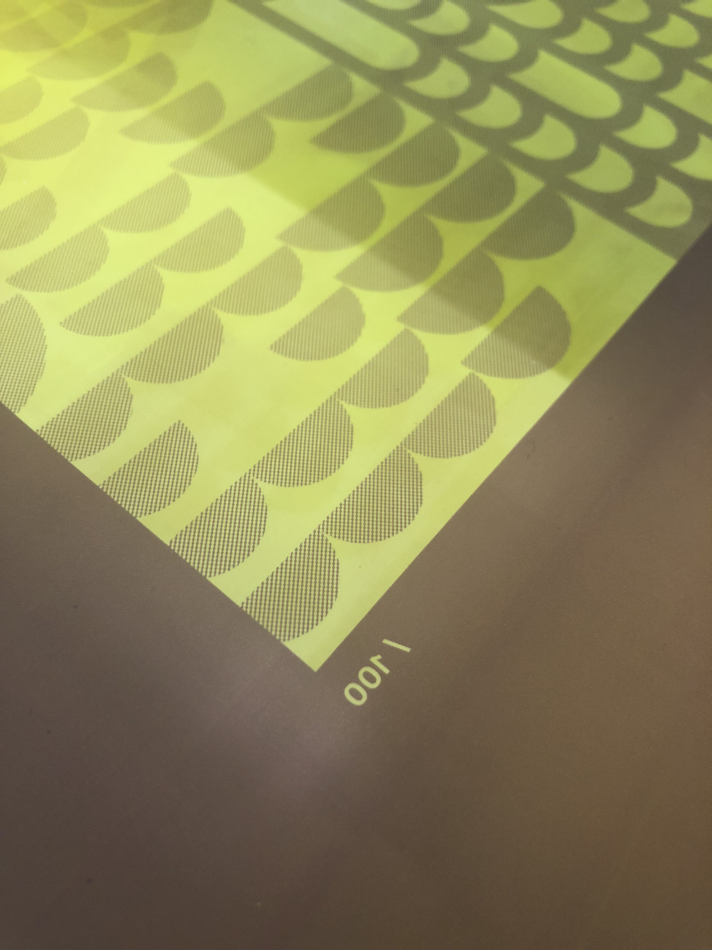 serigraphie-en-serie-limitee-et-signee-epreuve-artiste-fwells