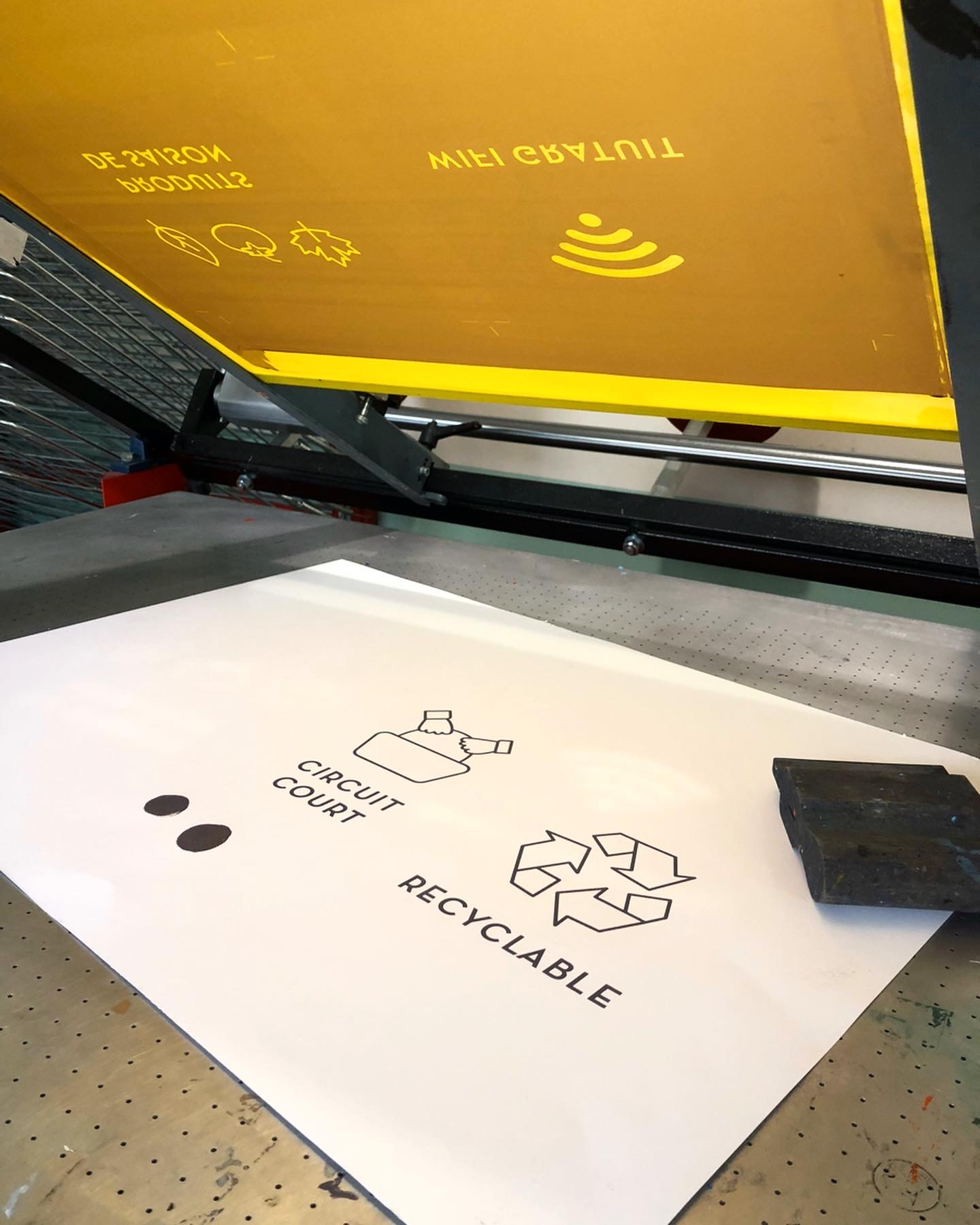 serigraphie-prototype-ecran-impression-fwells