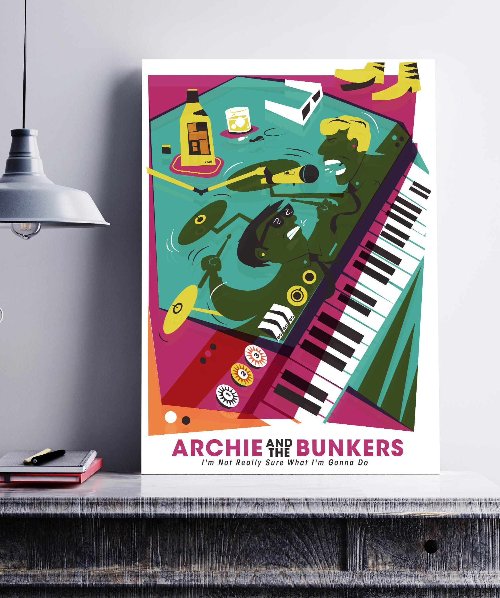 2020-SerieRock-Archie-mockup