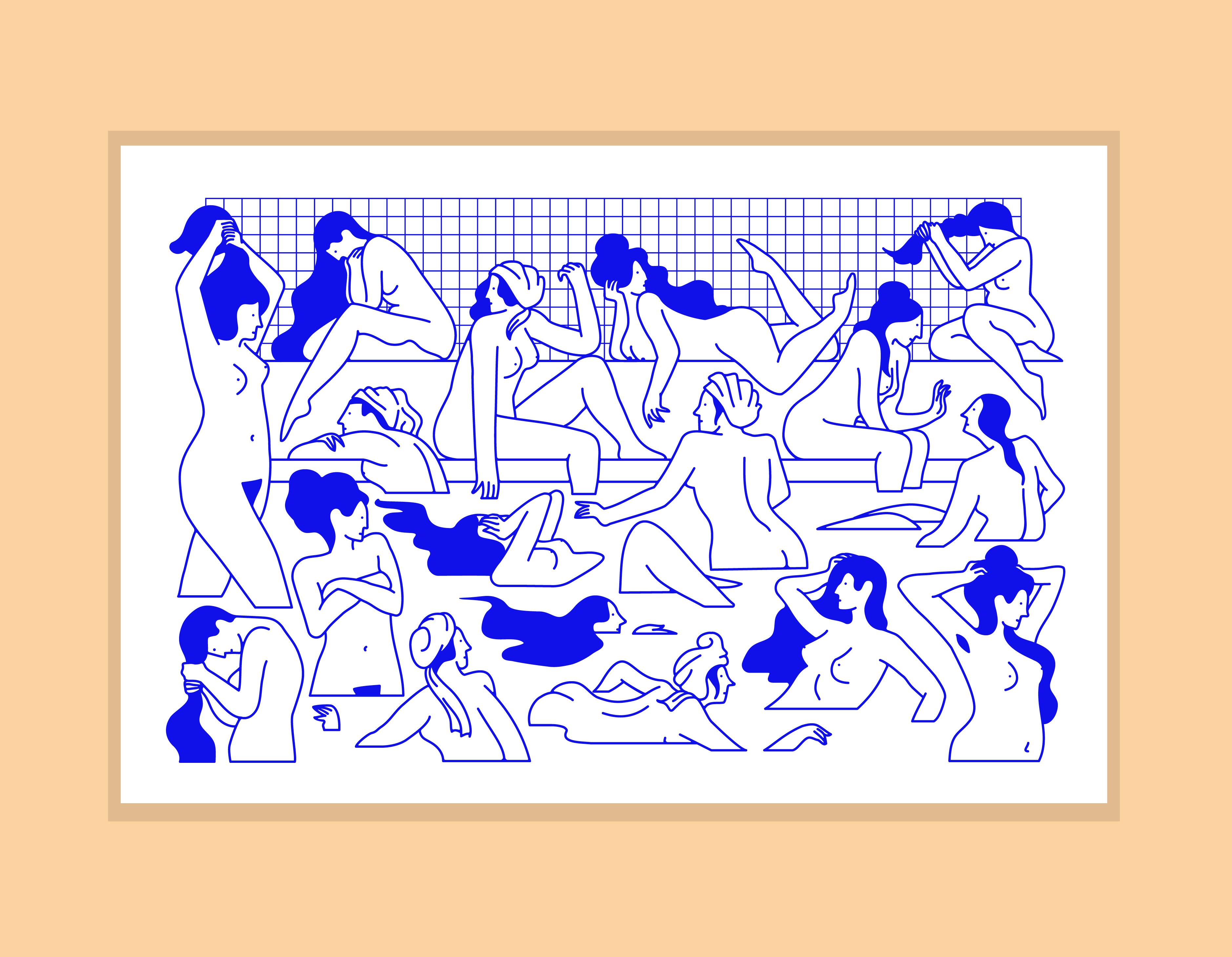 etsy-les-bains